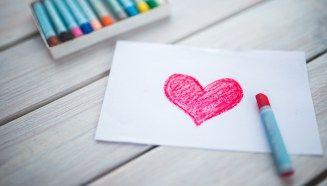 Hochzeitssprüche: Zitate zur Hochzeit