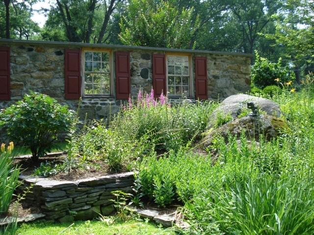 10 best Garden Walls images on Pinterest Garden retaining walls