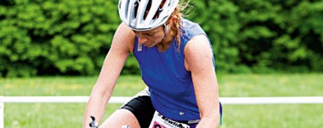 Cykling för nybörjare | I FORM