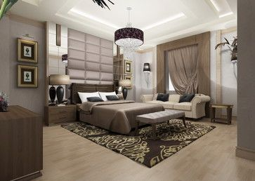 1000 images about bedroom quarto on pinterest