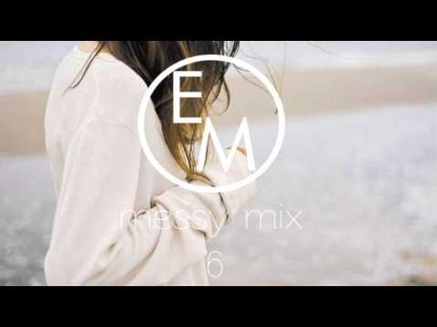 Eton Messy - Mix 6