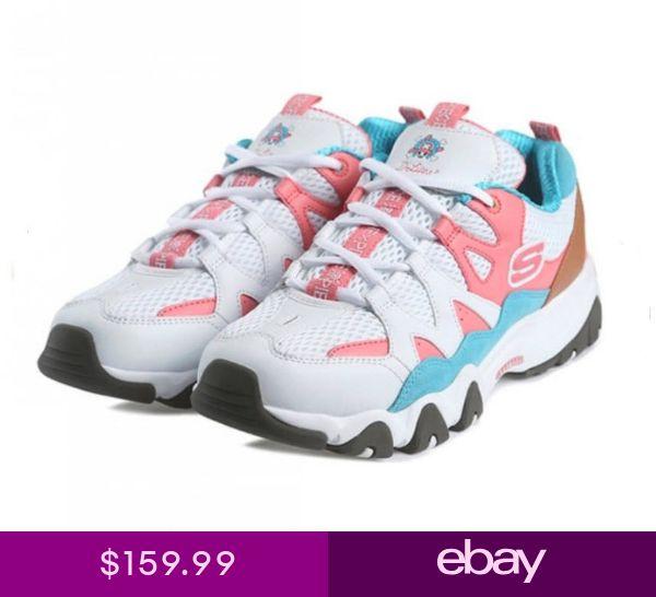 bcb045c7fd Skechers x One Piece Collaboration Limited CHOPPER Dlites Shoes Une Pièce |  Products | Skechers, Shoes, Skechers sneakers
