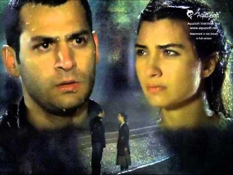 Asi i Demir - Ti si pjesma moje duse! (Muratovi andjeli) - YouTube