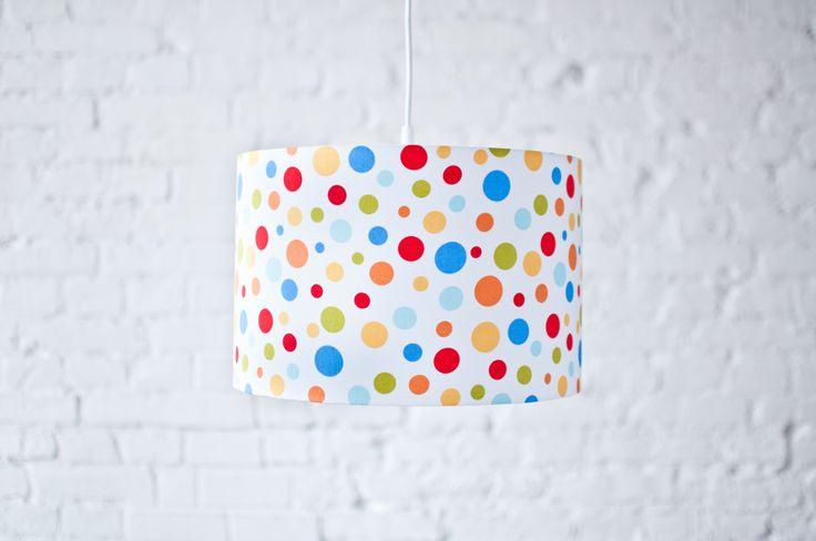 http://www.lampsandco.eu/kategoria/pendant-lamps