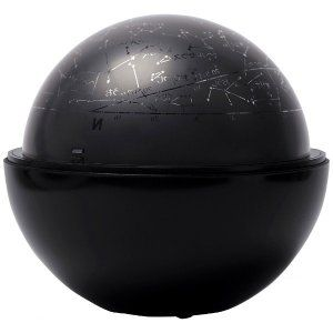 ケンコー ホームプラネタリウム スターサテライト Rブラック