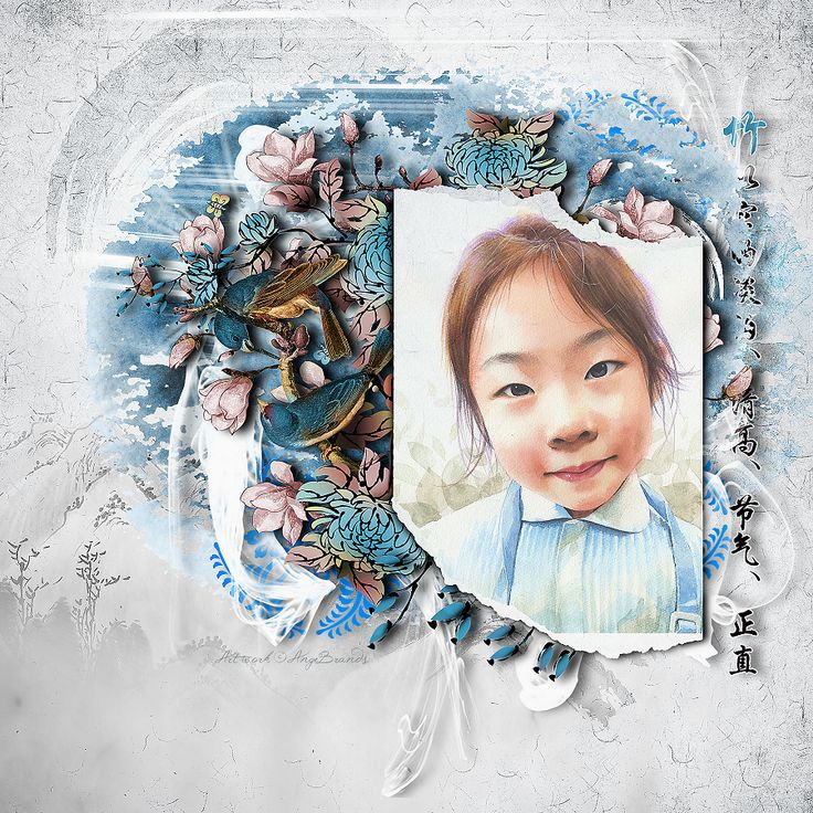 LITTLE CHINA GIRL... ARTWORK ©AngeBrands...All rights reserved  AWESOME NEW KIT...Chinese New Year by Kittyscrap http://scrapfromfrance.fr/shop/index.php?main_page=index&manufacturers_id=19&zenid=0186316b8fc40c1d83d83b1d73fce791 http://digital-crea.fr/shop/?main_page=index&manufacturers_id=180&zenid=a84603c428b332e649047ed7fad70170 https://www.e-scapeandscrap.net/boutique/index.php?main_page=index&cPath=113_280