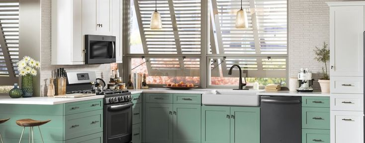 Appliances You'll Love Wayfair Kitchen, Kitchen