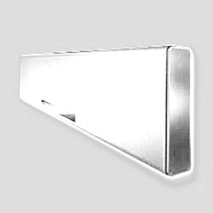 Loewe Individual Sound Projector SoundBar White | eBay