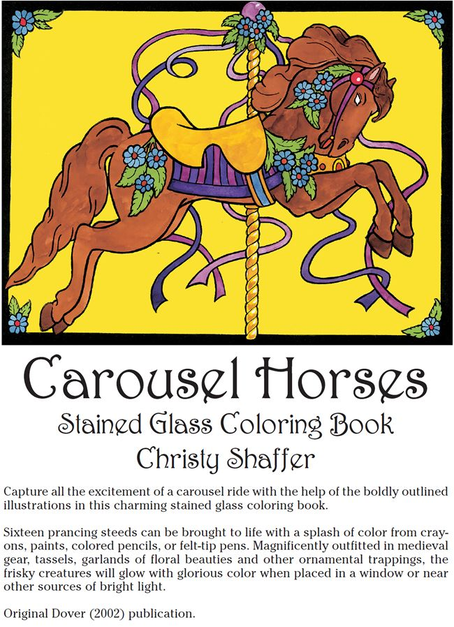 98 Best Coloring Images On Books