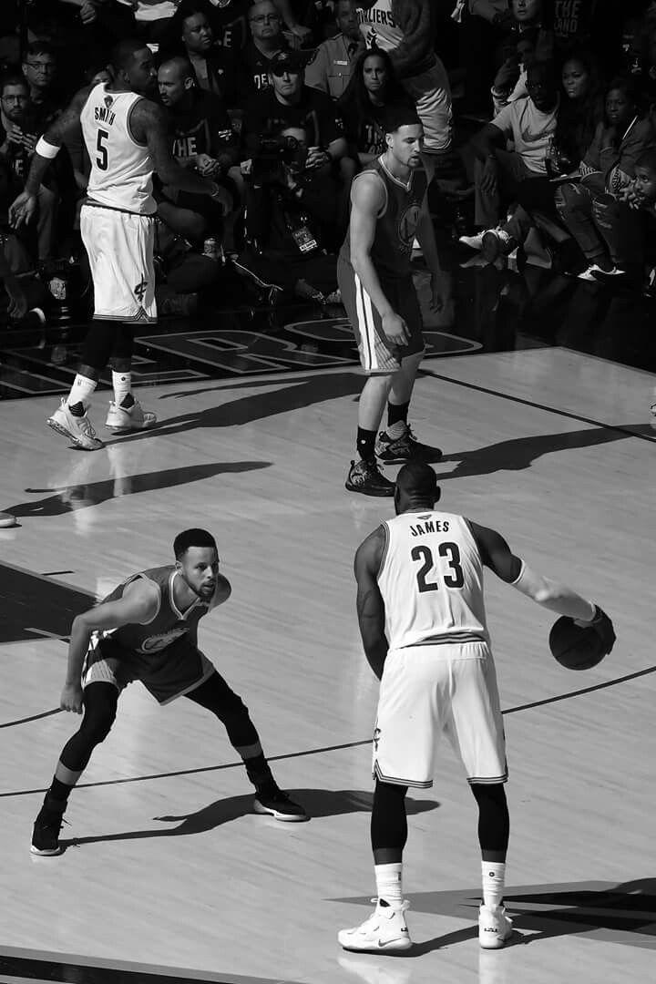 D U B S X C A V S Basketball Motivation Lebron James Wallpapers