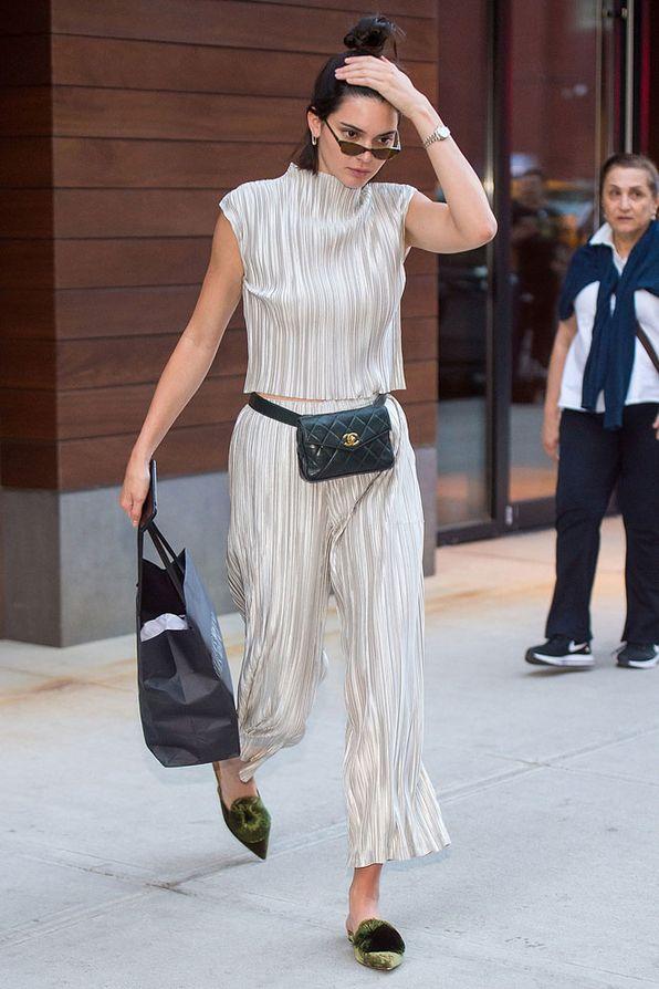 adc2ebe8ee81 10 ways to wear a belt bag like a celebrity