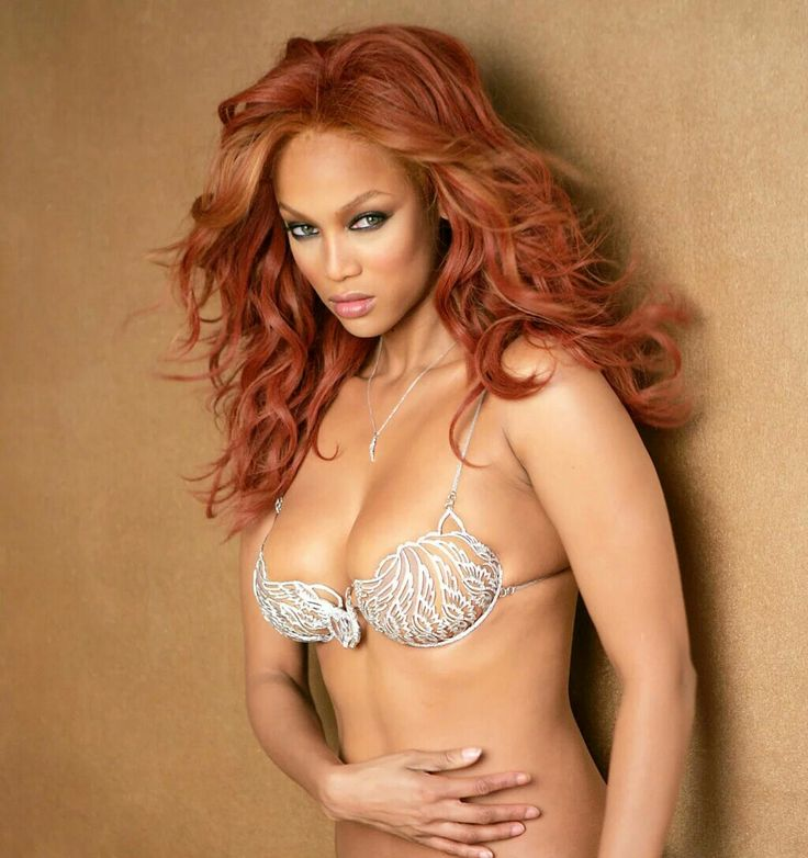 Tyra Banks Young Victoria S Secret: 21 Best Tyra Banks Images On Pinterest