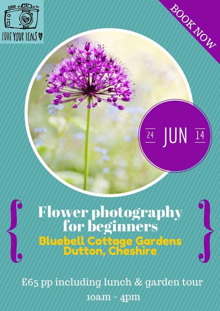 29 Impressive Landscape Gardening Courses In Cheshire