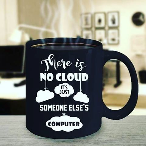 Do you think so?  #developer #webdeveloper #coder #coders #coding #codinglife #change #the #world #programmerlife #programmer #html #css #javascript #js #jquery #script  #cloud #server #webdesign #bcgraphix #whatsapp #php #mysql #quotesofinstagram #quotes