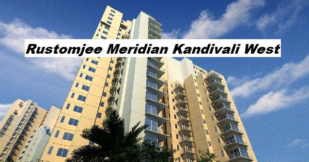 """http://recenthealtharticles.org/691367/revealing-choosing-fundamental-requirements-of-rustomjee-meridian-kandivali/  Read More Here About Rustomjee Meridian Kandivali West Mumbai  Rustomjee Meridian Kandivali Mumbai,Rustomjee Meridian Pre Launch  When a property had some especial zoning exception"""" grandfathered""""."""