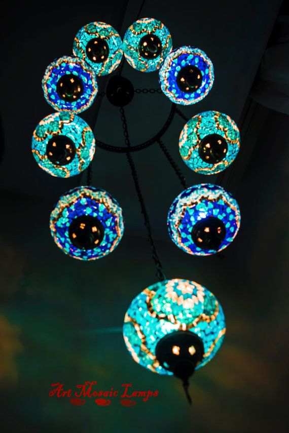 10 beste idee n over turkse lampen op pinterest turks decoratie lantaarns en marokkaanse lamp - Marokkaanse design decoratie ...