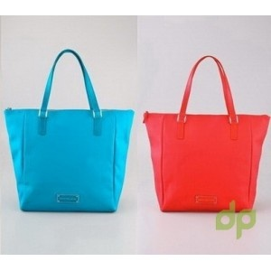 Zing Thing: Marc by Marc Jacobs   Take me Rubber Croc Solid Tote