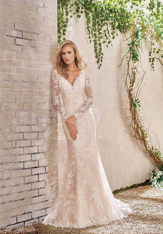 1179 mejores imágenes de Wedding en Pinterest   Casamento, Ideas ...