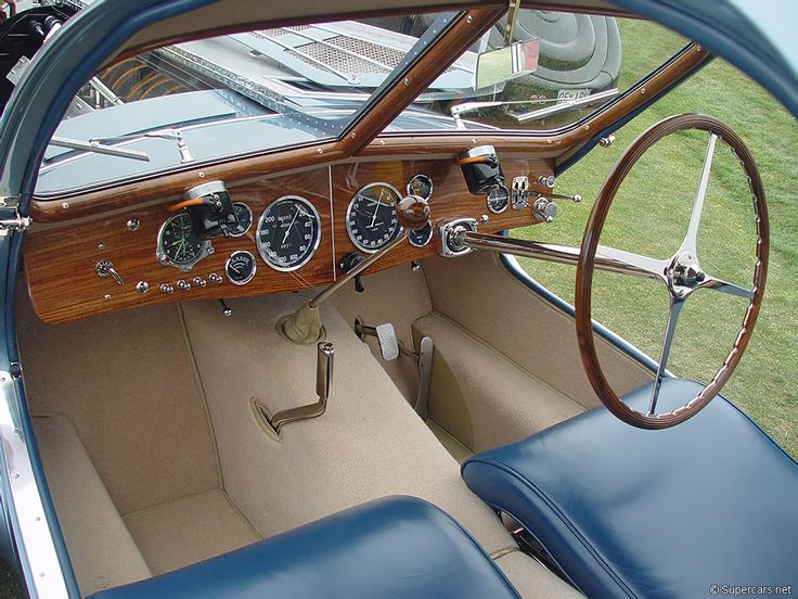 1936 bugatti type 57sc atlantic 57374 classic cars pinterest interiors. Cars Review. Best American Auto & Cars Review
