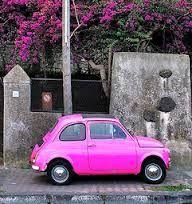 17 melhores imagens sobre rose pink no pinterest. Black Bedroom Furniture Sets. Home Design Ideas