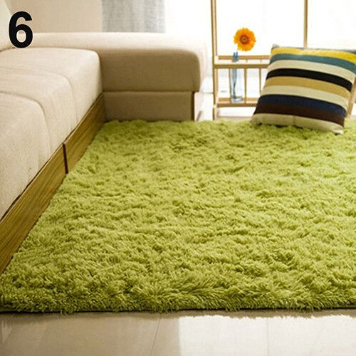 25+ Best Ideas About Fluffy Rug On Pinterest