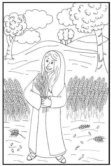 Adam En Eva In Paradijs Kleurplaat 236 Best Images About Kleurplaten On Pinterest Kerst