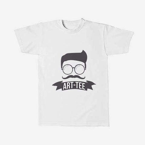 Desain perdana untuk tees.co.id   #genteeman #tshirtshop #tshirts #tshirt #tshirtdesign  #kaoscowok #kaosmurah #kaos #design #tshirtdesign #graphics #designgraphic #graphicdesign #graphic #artwork #artworks #awesome #artworkshop #artworkshirt #apparel #apparels #appareldesign #apparelshop #tees #teeshirt #teeshirts
