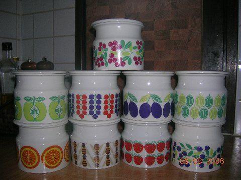 Afbeeldingsresultaat voor pomona arabia