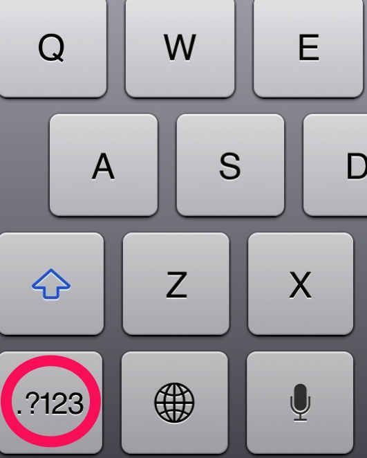 19 Mind-Blowing Tricks Every iPhone And iPad User Should Know