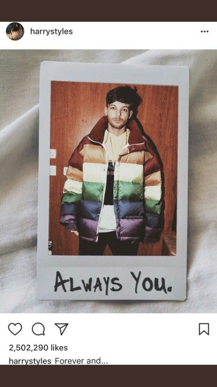 Pin By Zeinab Sharara On One Direction 3 Larry Stylinson Larry Louis And Harry Listen to zanahoria29 | soundcloud is an audio platform that lets you listen to what you love and share the sounds you create. pinterest