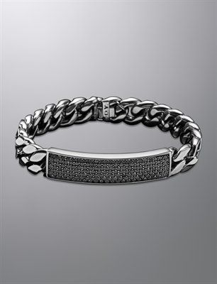 59 best David Yurman images on Pinterest Jewelry Jewelry