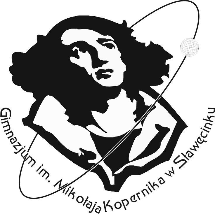 Gimnazjum im. Mikołaja Kopernika w Sławęcinku