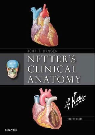 Clinical Anatomy Review Snell Pdf Download - Connie\'s Performing Arts