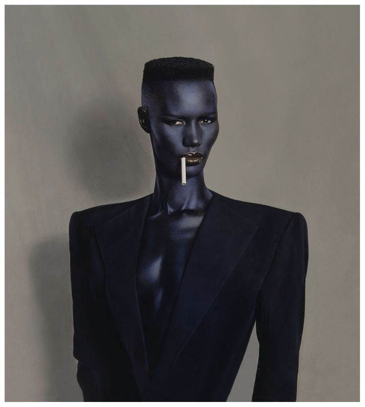 Beverly Grace Jones Born 19 May 1948 Is A Jamaican Singer Actress And Model She Was Born In