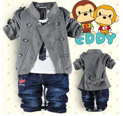 712 Best Baby Boy Fashion Images On Pinterest Boy Outfits Baby