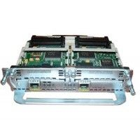 Cisco Network adapter NM-1FE2W