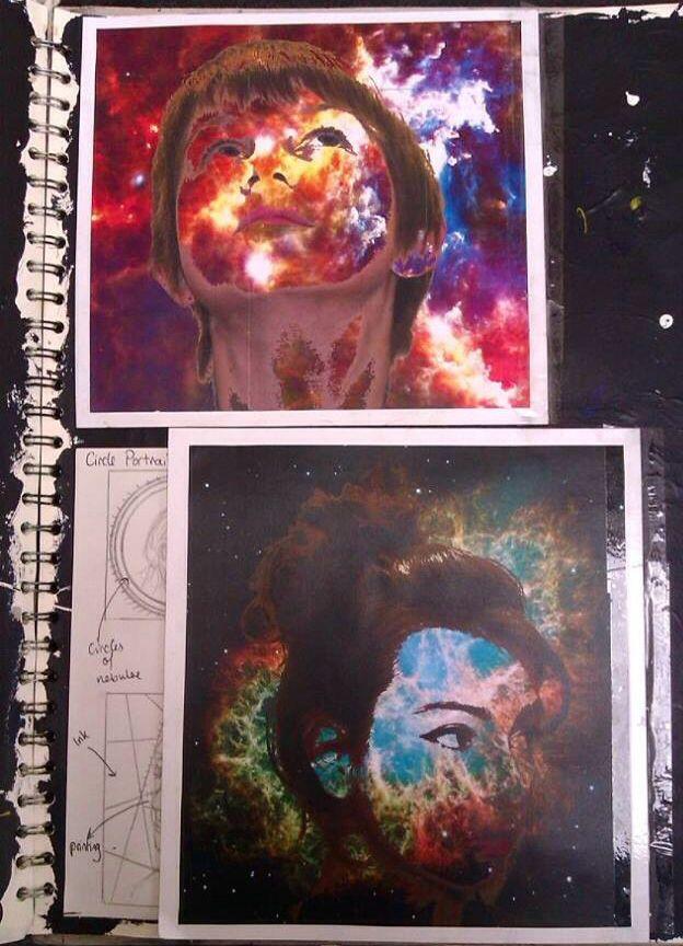 delphi tcanvas draw image 5W