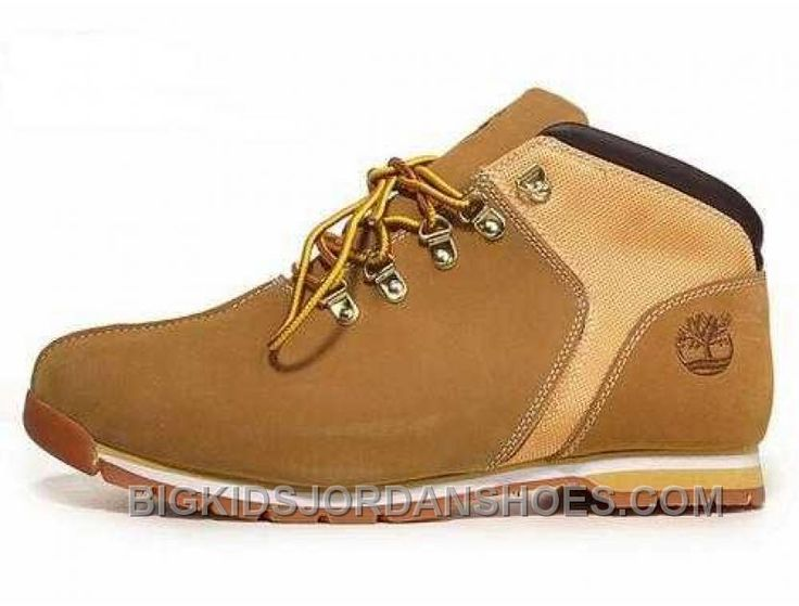 http://www.bigkidsjordanshoes.com/timberland-chukka-with-wheat-boots-for-mens-xmas-deals-mapy3.html TIMBERLAND CHUKKA WITH WHEAT BOOTS FOR MENS XMAS DEALS MAPY3 Only $115.00 , Free Shipping!