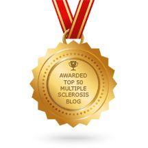 Our MS Blog ranks among the 'Top 50 Multiple Sclerosis Blogs & Websites For MS Patients & Caregivers' http://blog.smspp.org.pk/smspp-among-top-50-ms-blogs-on-the-web/
