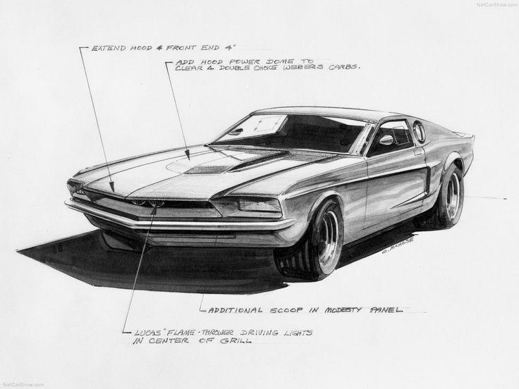 Best Design Images On Pinterest Car Design Sketch Car