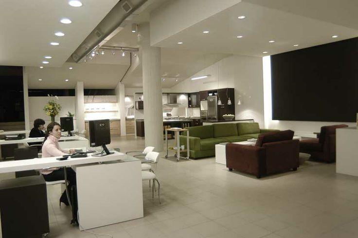 De Otro Tiempo  #Oficinas #offices #corporate  http://vanguardaarchitects.com/what-we-do.php?sec=corporative-branding&project=63