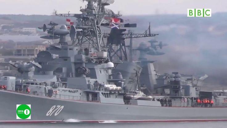 Thế lực nào đứng sau chiến hạm Mỹ mất khả năng tàng hình trên Biển Đông