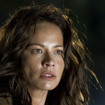 Moon Bloodgood in Terminator Salvation http://www.newmovieshouse.com/2009/Terminator-Salvation/