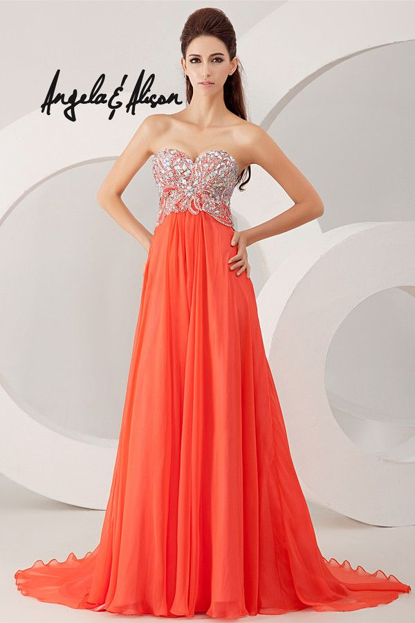 Pin on All things Sparkly (Prom)