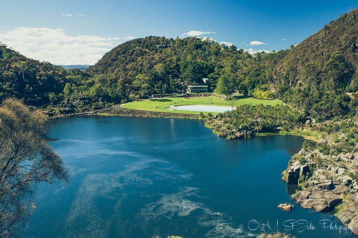 Drink Tea and Travel | 10 Unforgettable Experiences in Tasmania | http://www.drinkteatravel.com