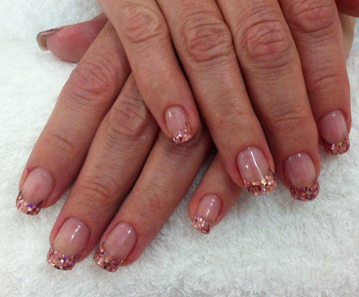 http://frangipanni.hubpages.com/hub/Nail-art-nice-and-easy