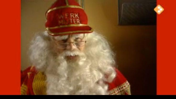 Koekeloere: eind goed, al goed (Sinterklaas deel 3 2007).