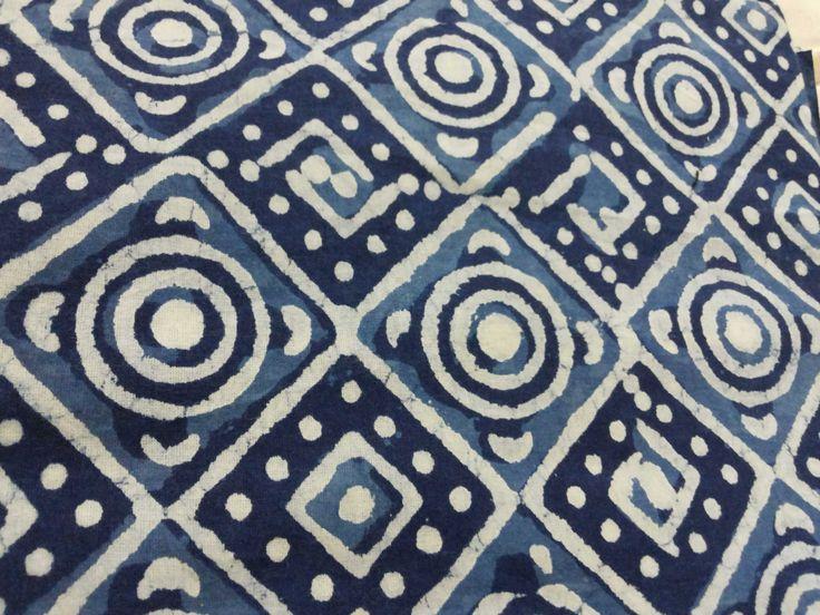 Https Img0 Static Com 071 0 9443435 Print Fabricsblock