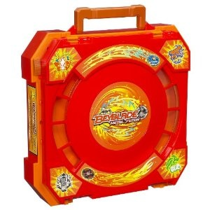 Shop Target for Beyblade. For a wide assortment of Beyblade visit operaunica.tk today. Free shipping & returns plus same-day pick-up in store.