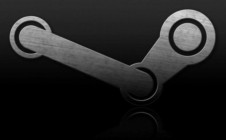 Steam çöktü, Steam'e erişilemiyor http://on.gricizgi.com/2hgmMDL #Steam